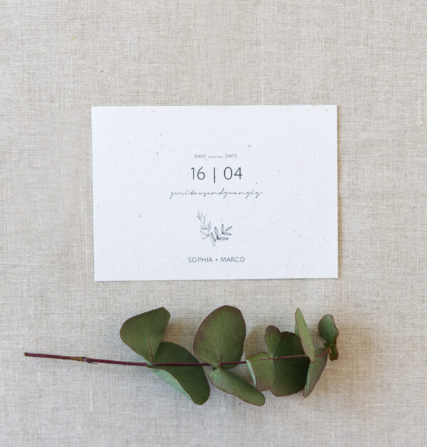 botanical-hochzeit-save-the-date-karte-pure