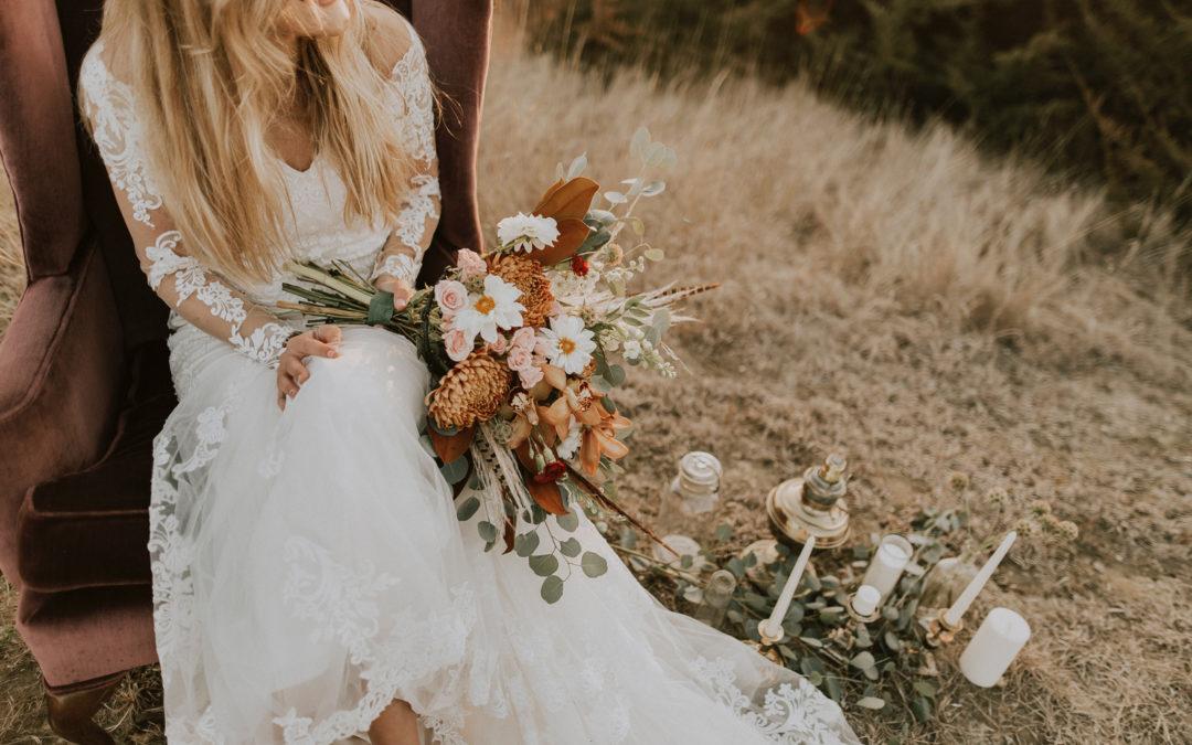 Corona und Hochzeit 2020: Wichtige Infos und Tipps (mit gratis Change the Date Karten zum Ausdrucken)