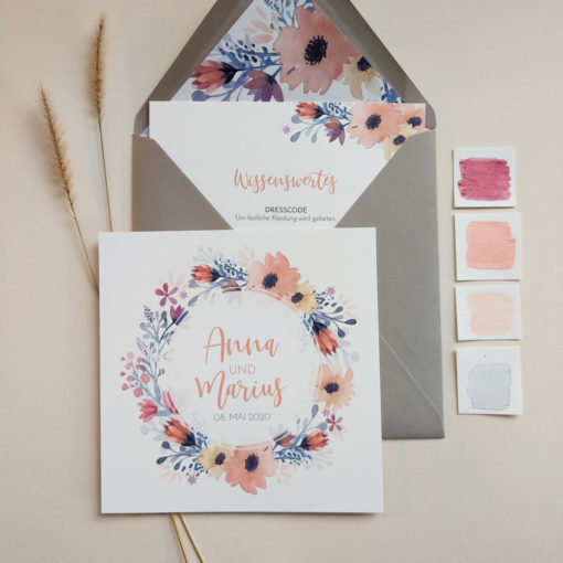 boho-wildflowers-einladung