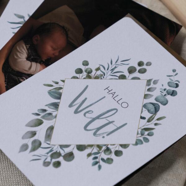 meilensteinkarten-baby-eukalyptus-holzbox-1