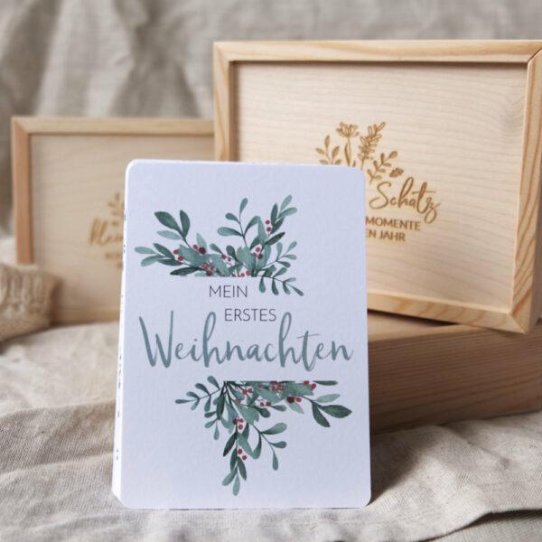 meilensteinkarten-baby-eukalyptus-holzbox-3