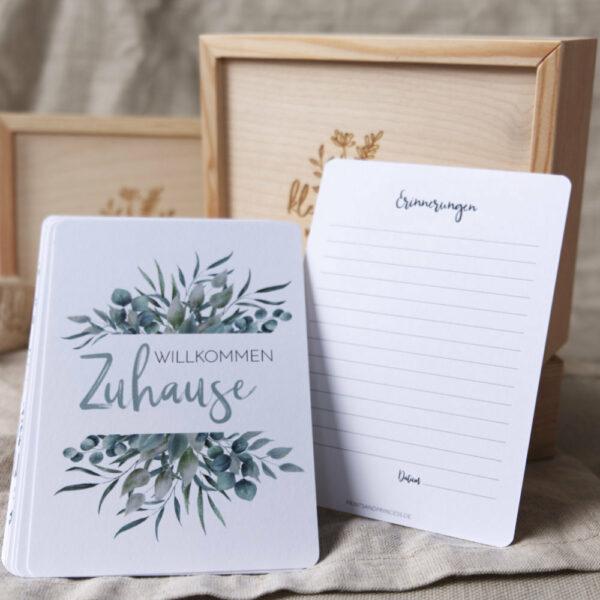meilensteinkarten-baby-eukalyptus-holzbox-5