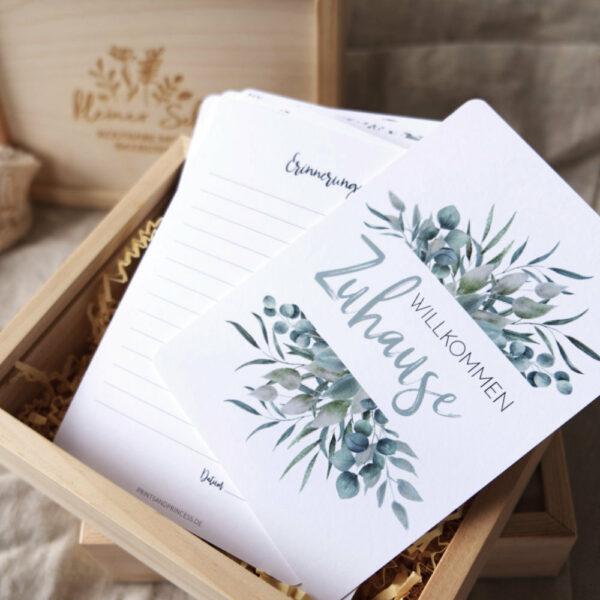 meilensteinkarten-baby-eukalyptus-holzbox-7